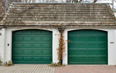 Round Lake Beach Garage Door Repair